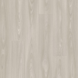 Linoleum Covor PVC Tarkett TAPIFLEX ESSENTIAL 50 - Citizen Oak Plank LIGHT GREY