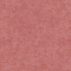 Linoleum Covor PVC Tarkett TAPIFLEX ESSENTIAL 50 - Stamp RED