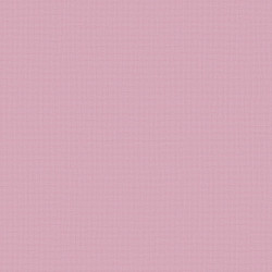 Linoleum Covor PVC Tarkett TAPIFLEX EXCELLENCE 80 - Tissage SOFT LIGHT PINK