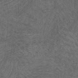 Linoleum Covor PVC Tarkett Tapiflex Tiles 65 - Esquisse MEDIUM GREY