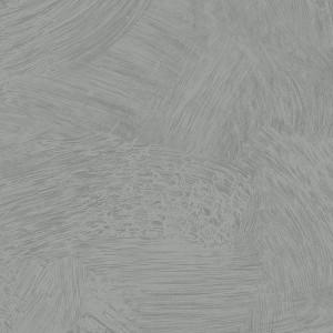 Linoleum Covor PVC Tarkett Tapiflex Tiles 65 - Steel GREY