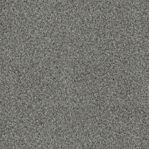 Linoleum Covor PVC TOPAZ 70 - Clic BLACK