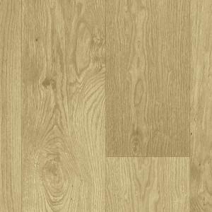 Linoleum Covor PVC TOPAZ 70 - Woolland Oak NATURAL