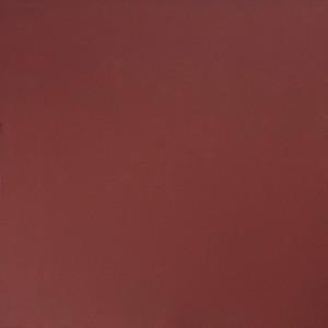 Linoleum ETRUSCO xf²™ (2.5 mm) - Etrusco RED BERLIN 094
