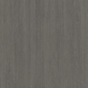Linoleum STYLE ELLE xf²™ (2.5 mm) - Style Elle FERRO 305
