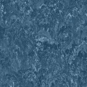 Linoleum Tarkett VENETO xf²™ (2.5 mm) - Veneto OCEAN 665