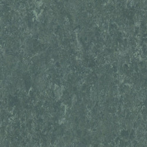 Linoleum VENETO SILENCIO xf²™ 18 dB - Veneto NIGHT OWL 917
