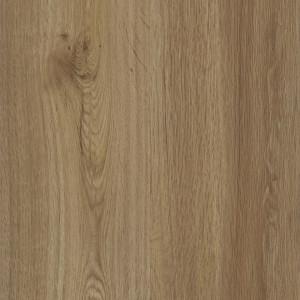 Pardoseala LVT iD Essential Click - Delicate Oak NATURAL