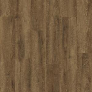 Pardoseala LVT iD INSPIRATION 40 - Antik Oak DARK BROWN