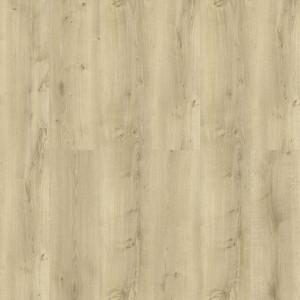 Pardoseala LVT iD INSPIRATION 55 & 55 PLUS - Rustic Oak BEIGE