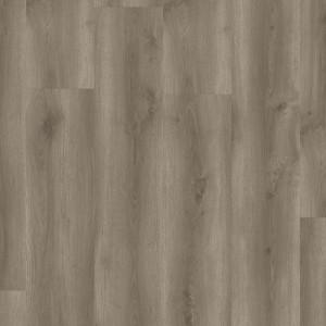 Pardoseala LVT iD INSPIRATION CLICK & CLICK PLUS - Contemporary Oak BROWN