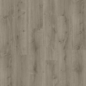 Pardoseala LVT iD INSPIRATION CLICK & CLICK PLUS - Rustic Oak DARK GREY