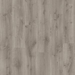 Pardoseala LVT iD Inspiration Click High Traffic 70/70 PLUS - Rustic Oak MEDIUM GREY