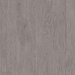 Pardoseala LVT STARFLOOR CLICK 55 & 55 PLUS - Lime Oak DARK GREY