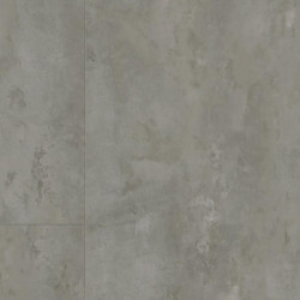 Pardoseala LVT STARFLOOR CLICK 55 & 55 PLUS - Rough Concrete DARK GREY