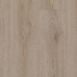 Pardoseala LVT Tarkett iD Click Ultimate 55-70 & 55-70 PLUS - Contemporary Oak CANE