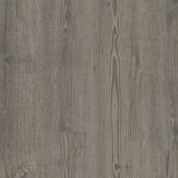 Pardoseala LVT Tarkett iD Click Ultimate 55-70 & 55-70 PLUS - Scandinavian Oak BROWN