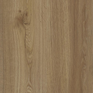 Pardoseala LVT Tarkett iD Essential Click - Delicate Oak NATURAL