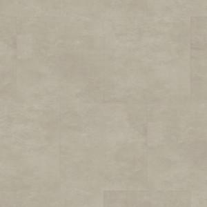 Pardoseala LVT Tarkett iD INSPIRATION 40 - Polished Concrete MEDIUM GREY