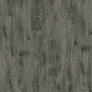 Pardoseala LVT Tarkett iD INSPIRATION 40 - White Oak BLACK