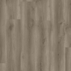 Pardoseala LVT Tarkett iD INSPIRATION CLICK & CLICK PLUS - Contemporary Oak BROWN