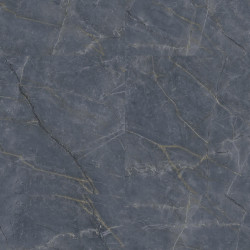 Pardoseala LVT Tarkett iD SQUARE - Marble Pulpis GOLDEN BLACK