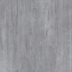 Pardoseala LVT Tarkett STARFLOOR CLICK 30 & 30 PLUS - Country Oak COLD GREY