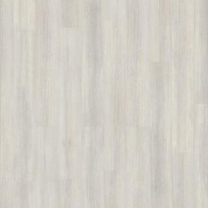 Pardoseala LVT Tarkett STARFLOOR CLICK 30 & 30 PLUS - Scandinave Wood WHITE