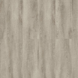 Pardoseala LVT Tarkett STARFLOOR CLICK 55 & 55 PLUS - Antik Oak MIDDLE GREY