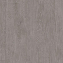 Pardoseala LVT Tarkett STARFLOOR CLICK 55 & 55 PLUS - Lime Oak DARK GREY