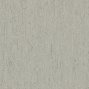 Pardoseala PVC IQ Optima - 206