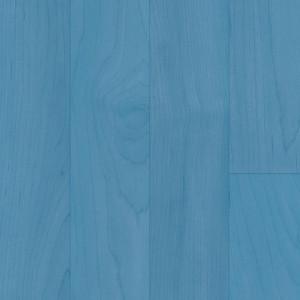 Pardoseala PVC sport OMNISPORTS REFERENCE MULTI-USE - Maple SKY BLUE