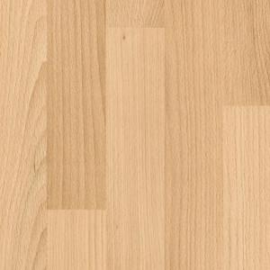 Pardoseala PVC sport OMNISPORTS SPEED (3.45 mm) - Beech NATURAL