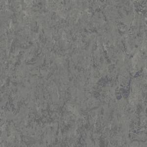 Pardoseala sport din linoleum LINOSPORT xf²™ - Veneto STEEL 673