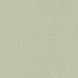Pardoseala Tarkett iQ ONE - MISTY GREEN 0366
