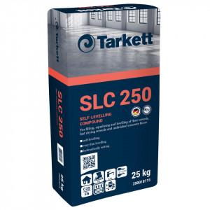 Sapa autonivelanta Tarkett SLC 250