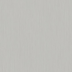 Tapet PVC PROTECTWALL (1.5 mm) - Brushed Metal SILVER