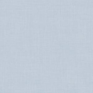 Tapet PVC PROTECTWALL (1.5 mm) - Tisse WHITE BLUE