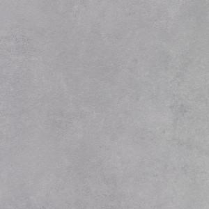 Tapet PVC Tarkett Aquarelle HFS - Stone LIGHT GREY