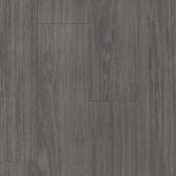 Tarkett Covor PVC ACCZENT EXCELLENCE 80 - SERENE OAK MEDIUM GREY