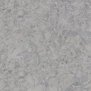 Tarkett Covor PVC iQ MEGALIT - Megalit GREY 0603