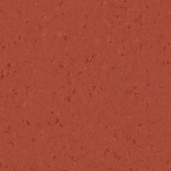 Tarkett Covor PVC iQ NATURAL - Natural RED 0868