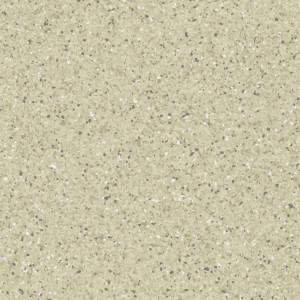 Tarkett Covor PVC PRIMO PREMIUM - Primo LIGHT GREY YELLOW 0685