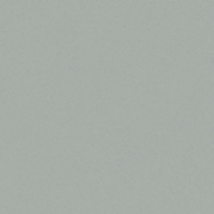 Tarkett Covor PVC Ruby 70 Acoustic - Uno GREY
