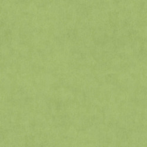 Tarkett Covor PVC TAPIFLEX ESSENTIAL 50 - Stamp GREEN