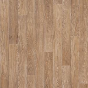 Tarkett Covor PVC tip linoleum - Spark - S02