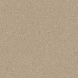 Tarkett Eclipse Premium - DARK WARM BEIGE 0974