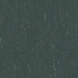 Tarkett Linoleum Trentino xf²™ Silencio 18dB (3,8 mm) - Trentino GREY PEPPER 503