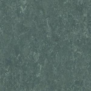 Tarkett Linoleum VENETO SILENCIO xf²™ 18 dB - Veneto NIGHT OWL 917