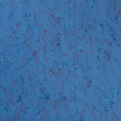 Tarkett Linoleum VENETO xf²™ (2.5 mm) - Veneto BLUE PURPLE 762